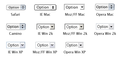 select-arrow-options