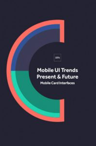 Mobile-UI-Trends-Present-and-Future