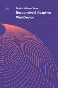 Responsive-and-Adaptive-webdesign