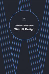 Timeless-UX Design Trends